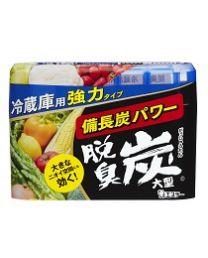 Dasshuutan Dassyu-Tan refrigerator deodorizer 240g 4901070114306image