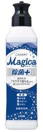 Lion CHARMY Magica Bacteria elimination+ Fresh Citrus Green 220ml 4903301242307image
