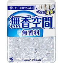 Kobayashi Muko-kukan Fragrance-free 315g 4987072073469image