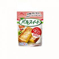 Taisho Pharmaceutical Palsweet 100g 4987306049680image
