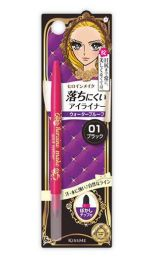 KissMe Heroine make Quick eyeliner 0.1g 4901433035774image
