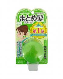 Utena Matomage 強力 定型魔髮球 13g 4901234362345image