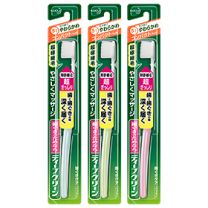 Deepclean Kao Deep Clean toothbrush compact 4901301257963image