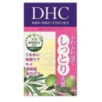 DHC 4511413305485 face washing/cleansing bar 4511413305485image