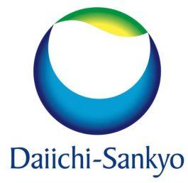 Daiichi Sankyo Allergiel 55 tablets