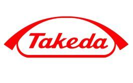 Takeda HICEE 1000 84 foils