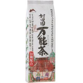 Murataen Oaso Universal Tea (Selection) 400g