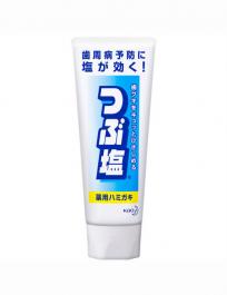 花王 藥用鹽 牙膏 180g