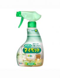 花王 多用途家用 清潔劑 400ml