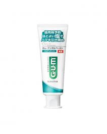 Sunstar GUM 預防牙周病 牙膏 鹽味薄荷 150g