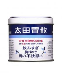太田胃散 140g