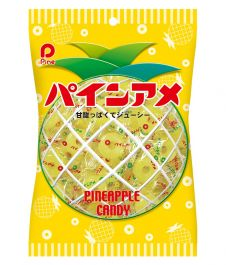 PINE Co. Pine Candy 120g