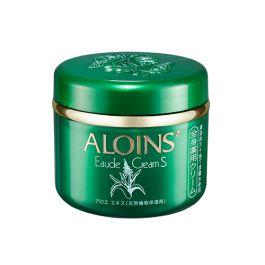 Aloins Medical Cream S 185g